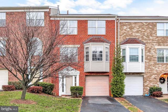 42 Jayme Drive, YORK, PA 17402 (#PAYK128798) :: The Heather Neidlinger Team With Berkshire Hathaway HomeServices Homesale Realty