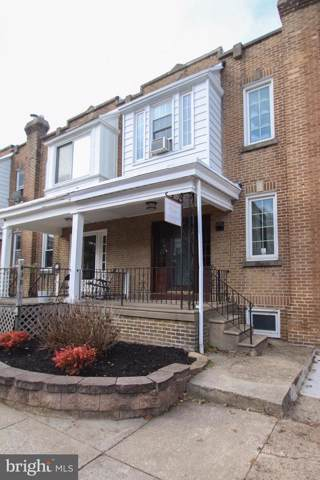 440 Markle Street, PHILADELPHIA, PA 19128 (#PAPH851504) :: Remax Preferred | Scott Kompa Group