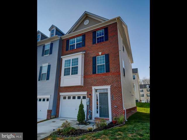 910 Winter Run Road, BALTIMORE, MD 21220 (#MDBC478832) :: Gail Nyman Group