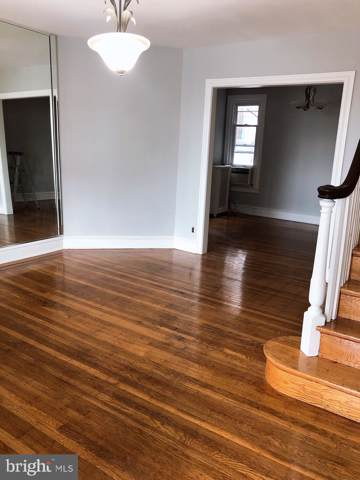 235 W Spencer Street, PHILADELPHIA, PA 19120 (#PAPH851536) :: Jim Bass Group of Real Estate Teams, LLC