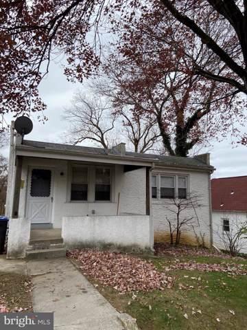229 W 9TH Avenue, CONSHOHOCKEN, PA 19428 (#PAMC631792) :: The John Kriza Team