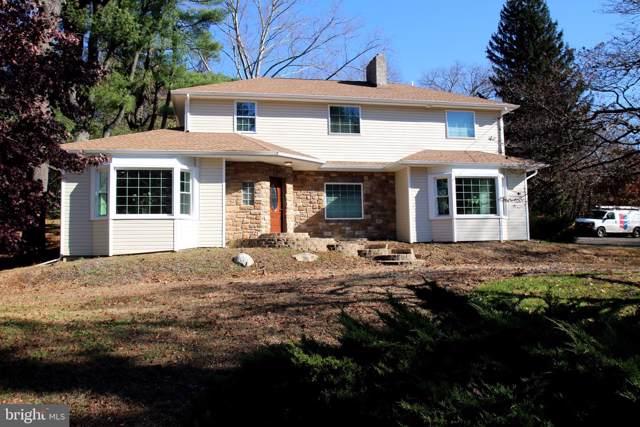 1713 Bustleton Pike, SOUTHAMPTON, PA 18966 (#PABU484676) :: Jason Freeby Group at Keller Williams Real Estate