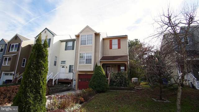 635 Gairloch Place, BEL AIR, MD 21015 (#MDHR241156) :: Advance Realty Bel Air, Inc