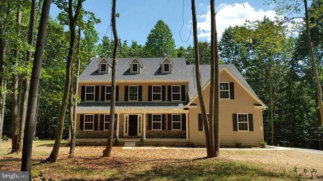 Witherbee Court, ELKTON, MD 21921 (#MDCC167048) :: The Licata Group/Keller Williams Realty