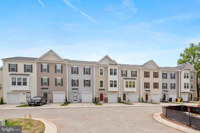 212 Gunther Place, GLEN BURNIE, MD 21060 (#MDAA419202) :: The Team Sordelet Realty Group