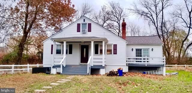 733 Bank Street, CROYDON, PA 19021 (#PABU484680) :: Jason Freeby Group at Keller Williams Real Estate