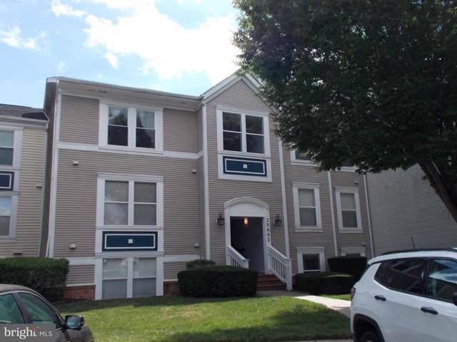 20602 Cornstalk Terrace #102, ASHBURN, VA 20147 (#VALO398982) :: Pearson Smith Realty