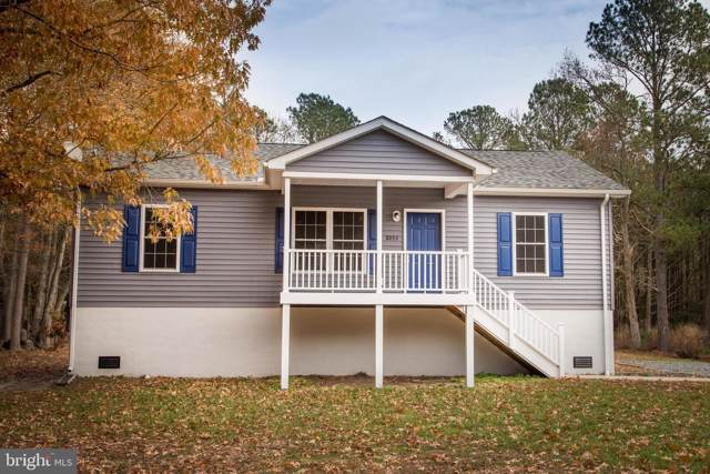 8093 Halls Creek Road, UPPER FAIRMOUNT, MD 21867 (#MDSO102910) :: RE/MAX Coast and Country