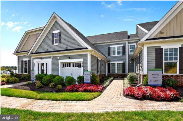 2632 Dragon Fly Way, ODENTON, MD 21113 (#MDAA419214) :: Homes to Heart Group