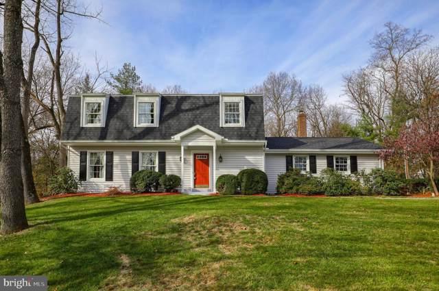 189 Westview Drive, ELIZABETHTOWN, PA 17022 (#PALA143708) :: The Joy Daniels Real Estate Group