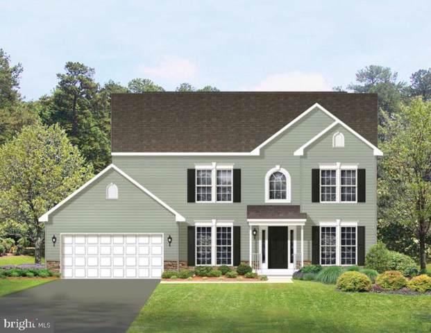 9825 Ripple Drive, WILLIAMSPORT, MD 21795 (#MDWA169224) :: Dart Homes