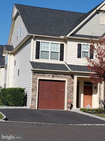 171 Rosedale Court, EAST NORRITON, PA 19403 (#PAMC631834) :: Charis Realty Group