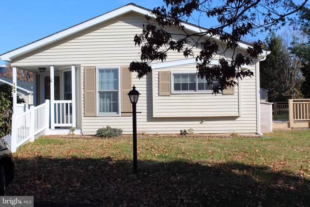 145 Raven Court, NEW HOPE, PA 18938 (#PABU484696) :: Jason Freeby Group at Keller Williams Real Estate