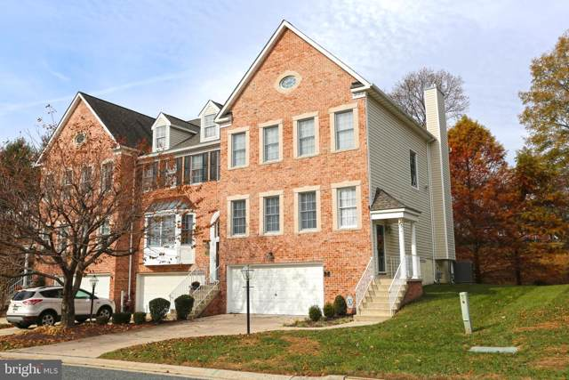 72 Barrington Place, BEL AIR, MD 21015 (#MDHR241170) :: LoCoMusings