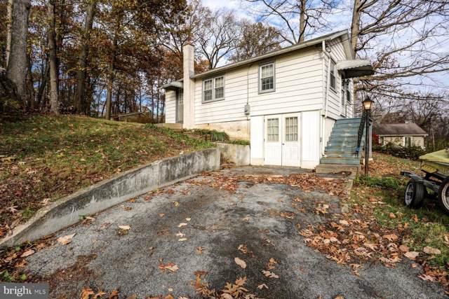 191 Lindbergh Drive, PALMYRA, PA 17078 (#PALN109834) :: The Joy Daniels Real Estate Group