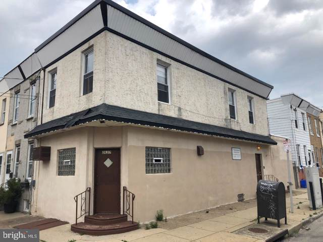 2637 E Clearfield Street, PHILADELPHIA, PA 19134 (#PAPH851650) :: ExecuHome Realty