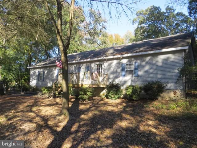 978 Apple Grove School Road, CAMDEN-WYOMING, DE 19934 (#DEKT234140) :: REMAX Horizons