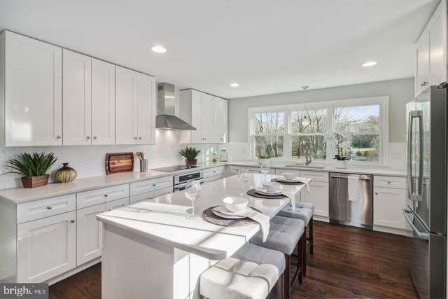 166 Ladderback Lane, DEVON, PA 19333 (#PACT493914) :: Keller Williams Real Estate