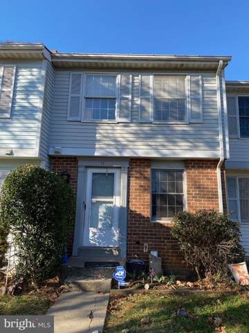 11 Farmcrest Court, SILVER SPRING, MD 20905 (#MDMC687626) :: Radiant Home Group