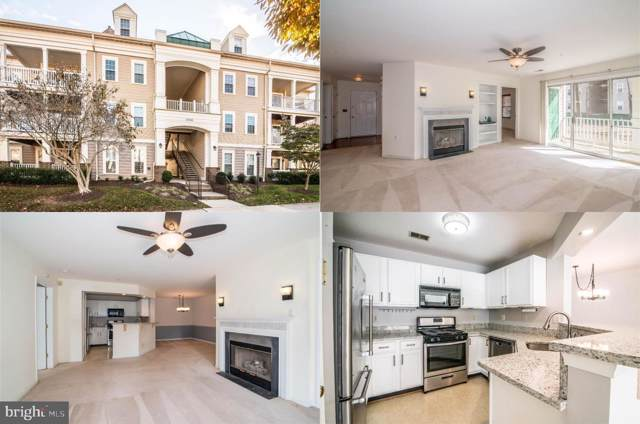 13100 Millhaven Place 10-K, GERMANTOWN, MD 20874 (#MDMC687628) :: Advance Realty Bel Air, Inc