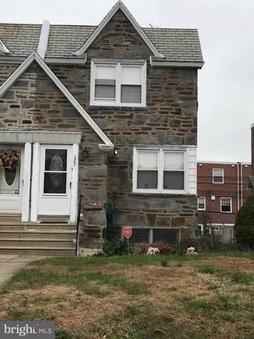 1307 Knorr Street, PHILADELPHIA, PA 19111 (#PAPH851698) :: REMAX Horizons