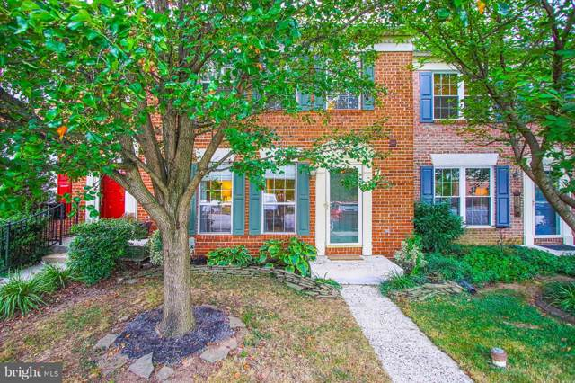 38 White Pine Court, COCKEYSVILLE, MD 21030 (#MDBC478910) :: Ultimate Selling Team