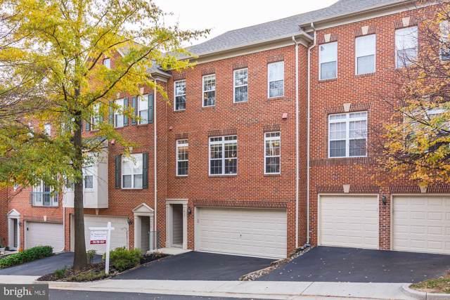 417 Stanton Place, ALEXANDRIA, VA 22304 (#VAAX241608) :: Jennifer Mack Properties