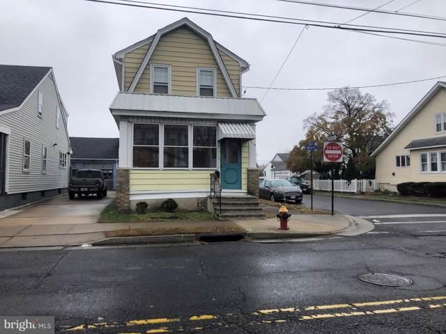 2019 Liberty Street, HAMILTON, NJ 08629 (#NJME288556) :: Tessier Real Estate