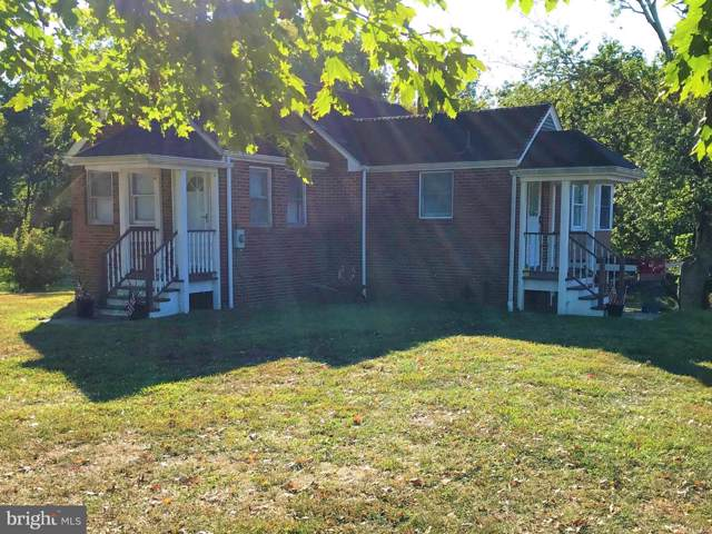 283 Commissioners Pike, WOODSTOWN, NJ 08098 (MLS #NJSA136518) :: Jersey Coastal Realty Group