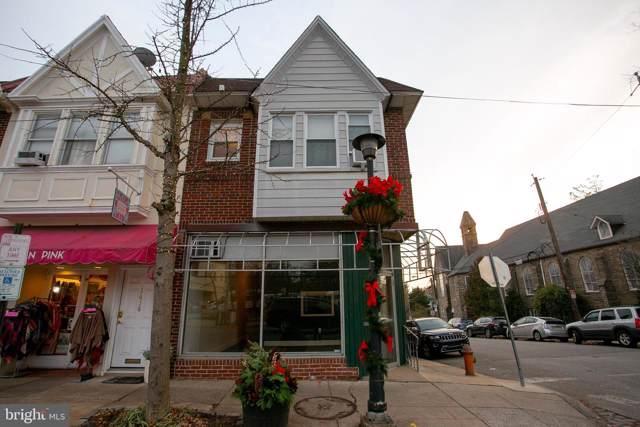 8640 Germantown Avenue, PHILADELPHIA, PA 19118 (#PAPH851748) :: Dougherty Group