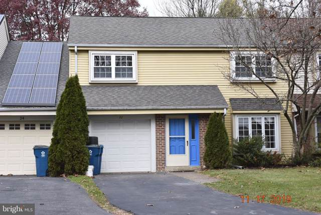 22 Beaver Hill Road, HORSHAM, PA 19044 (#PAMC631864) :: ExecuHome Realty