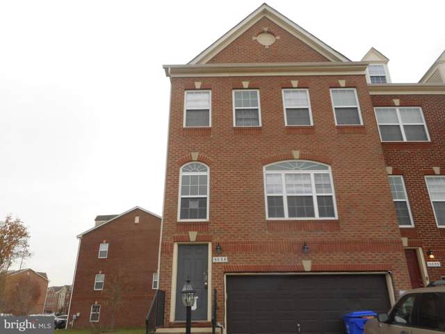 5055 Ottawa Park Place, WALDORF, MD 20602 (#MDCH208778) :: Seleme Homes