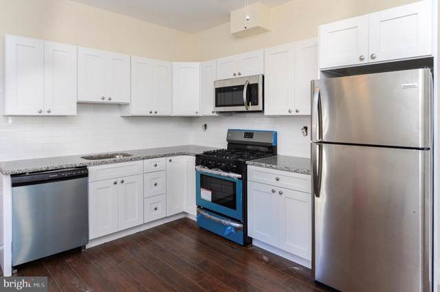 207 Hermitage Street, PHILADELPHIA, PA 19127 (#PAPH851778) :: The Matt Lenza Real Estate Team