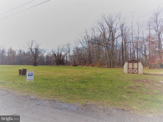 101 Louwil Drive, PALMYRA, PA 17078 (#PALN109842) :: The Joy Daniels Real Estate Group