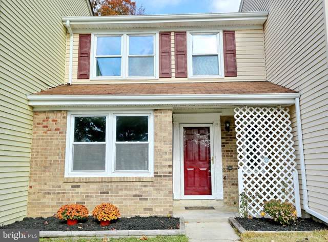 8 Meadow Place, WALDORF, MD 20601 (#MDCH208786) :: Remax Preferred | Scott Kompa Group