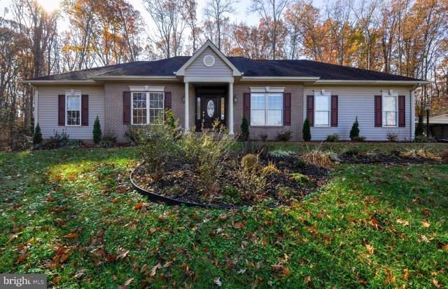 8737 Cindy Lane, SPOTSYLVANIA, VA 22551 (#VASP217846) :: The Matt Lenza Real Estate Team