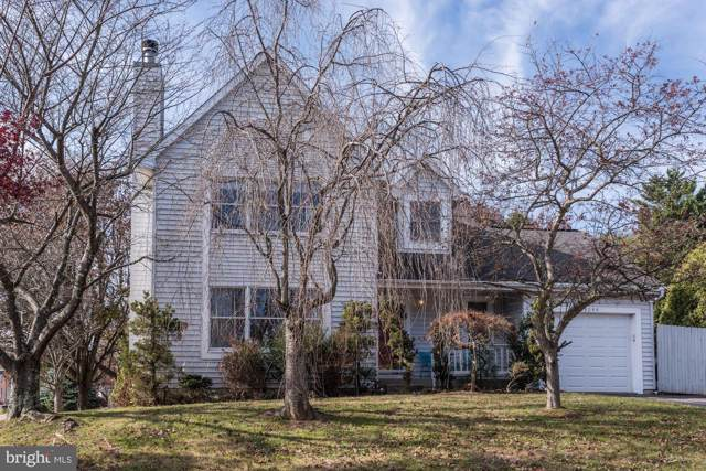 13044 Tarragon Road, REISTERSTOWN, MD 21136 (#MDBC478940) :: Pearson Smith Realty