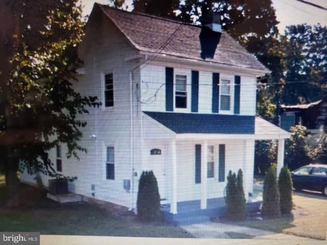16 Williams Street, GLASSBORO, NJ 08028 (#NJGL251160) :: Ramus Realty Group