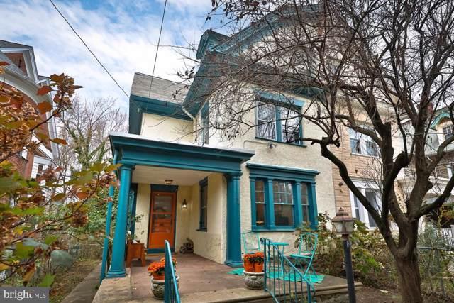 35 Carpenter Lane, PHILADELPHIA, PA 19119 (#PAPH851838) :: Ramus Realty Group