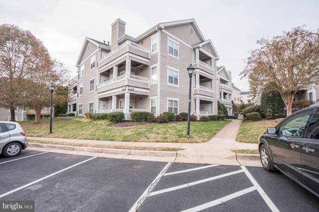 14302 Rosy Lane #23, CENTREVILLE, VA 20121 (#VAFX1100298) :: The Greg Wells Team