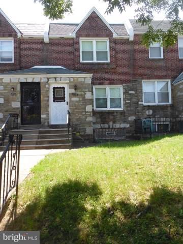 118 E Walnut Park Drive, PHILADELPHIA, PA 19120 (#PAPH851852) :: Jim Bass Group of Real Estate Teams, LLC
