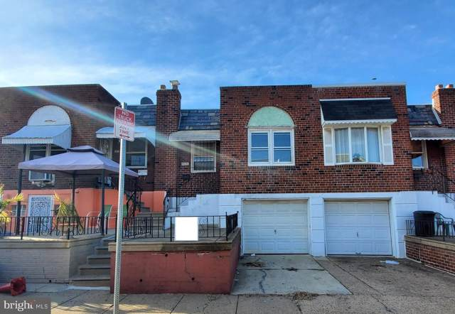 4230 Elsinore Street, PHILADELPHIA, PA 19124 (#PAPH851856) :: John Smith Real Estate Group