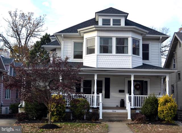 20 Crafton Avenue, PITMAN, NJ 08071 (#NJGL251166) :: Remax Preferred | Scott Kompa Group