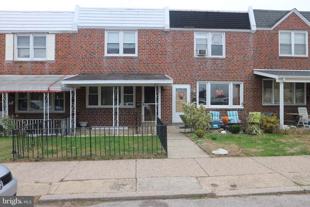 417 Seville Street, PHILADELPHIA, PA 19128 (#PAPH851868) :: John Smith Real Estate Group