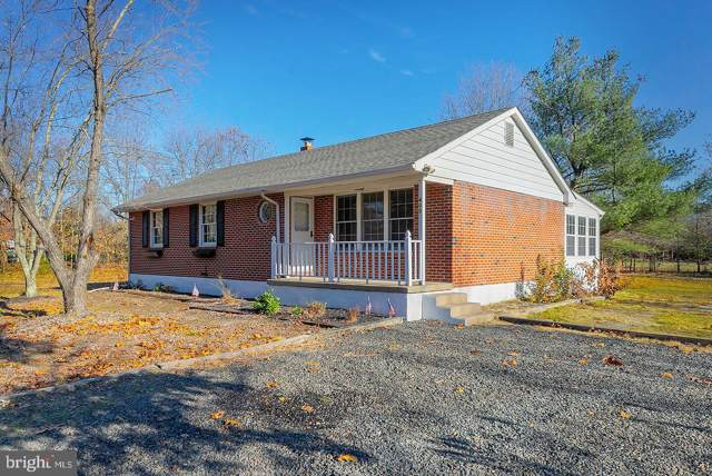 400 Bates Mill Road, WATERFORD WORKS, NJ 08089 (#NJCD381518) :: John Smith Real Estate Group