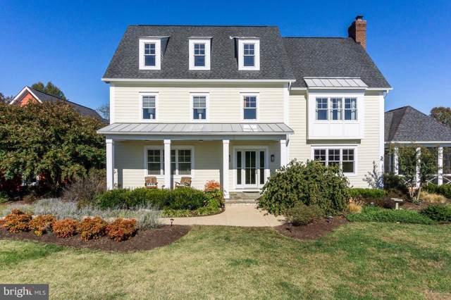 11860 Trailside Turn, NOKESVILLE, VA 20181 (#VAPW483116) :: Jacobs & Co. Real Estate