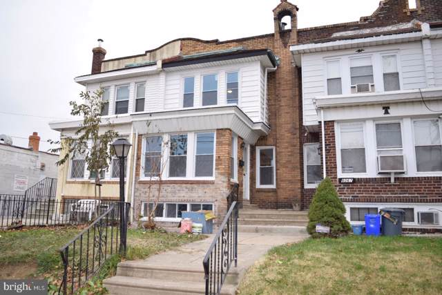 6069 Frankford Avenue, PHILADELPHIA, PA 19135 (#PAPH851872) :: John Smith Real Estate Group