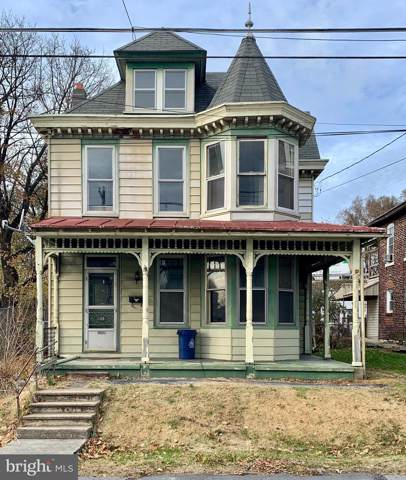 1133 E Old Cumberland, LEBANON, PA 17042 (#PALN109852) :: Blackwell Real Estate