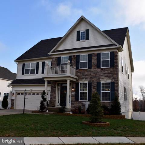 5244 Feathers Court, WHITE PLAINS, MD 20695 (#MDCH208794) :: AJ Team Realty
