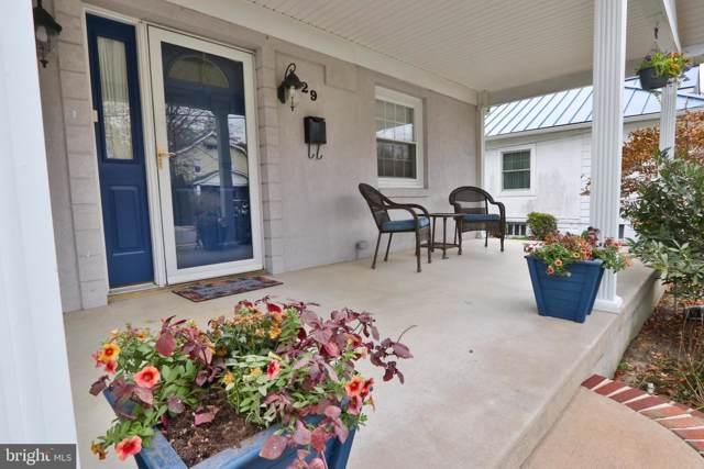 29 Villa Avenue, PITMAN, NJ 08071 (#NJGL251174) :: Remax Preferred | Scott Kompa Group